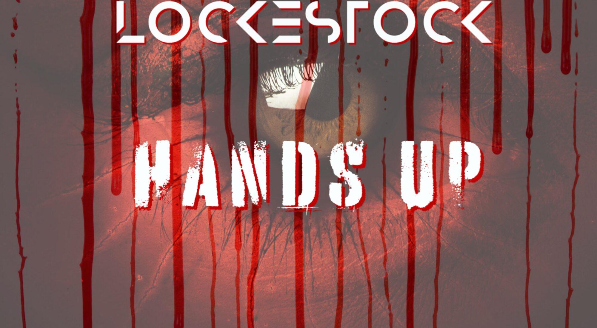 Hands up Website png (1)