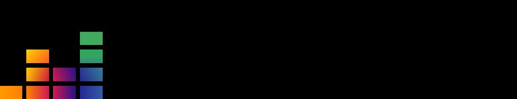 deezer-logo resized