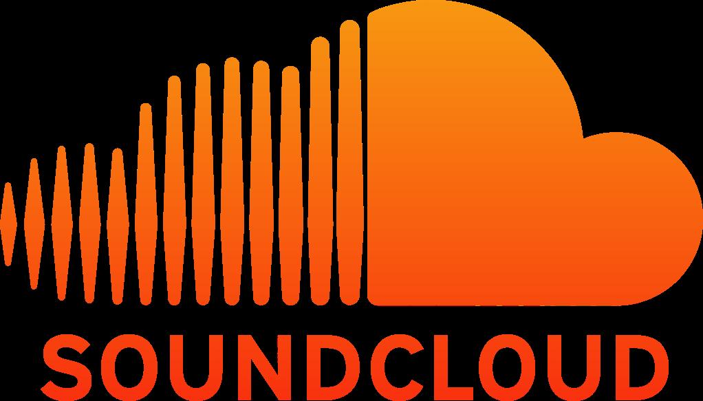 soundcloud resized